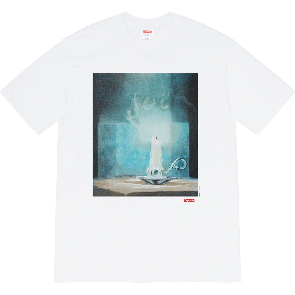 supreme-online-store-20210417-week8-release-items-fuck-tee