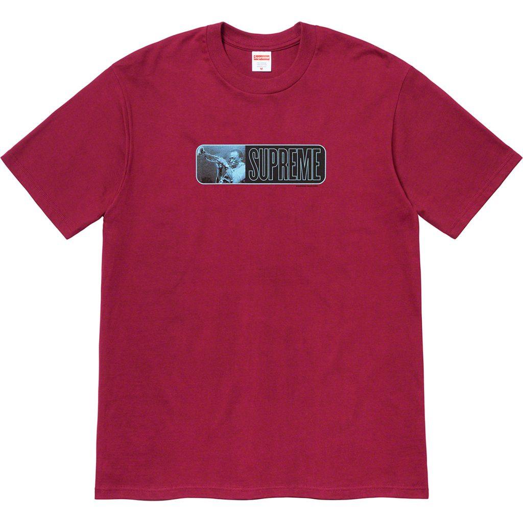 supreme-online-store-20210417-week8-release-items-miles-davis-tee