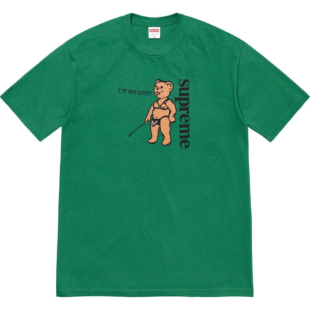 supreme-online-store-20210417-week8-release-items-not-sorry-tee