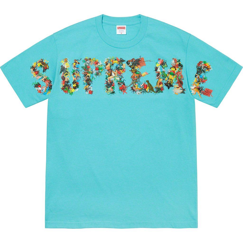 supreme-online-store-20210417-week8-release-items-toy-pile-tee