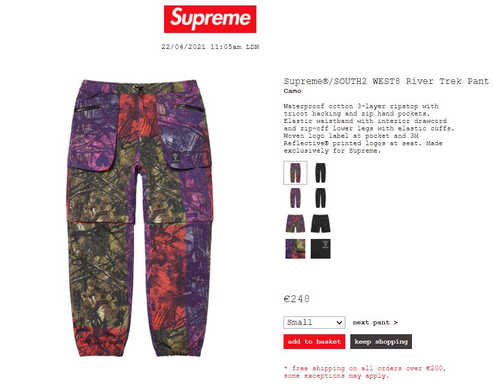 supreme-online-store-20210424-week9-release-items