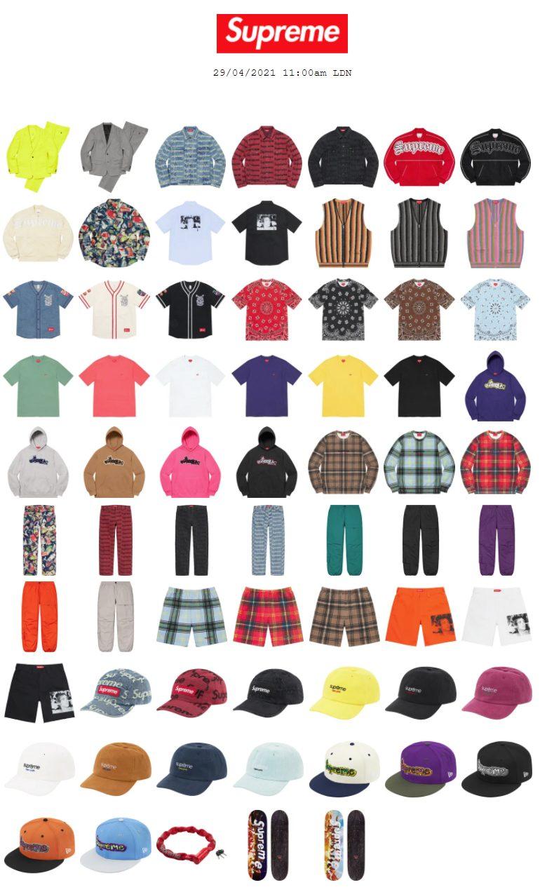 supreme-online-store-20210501-week10-release-items