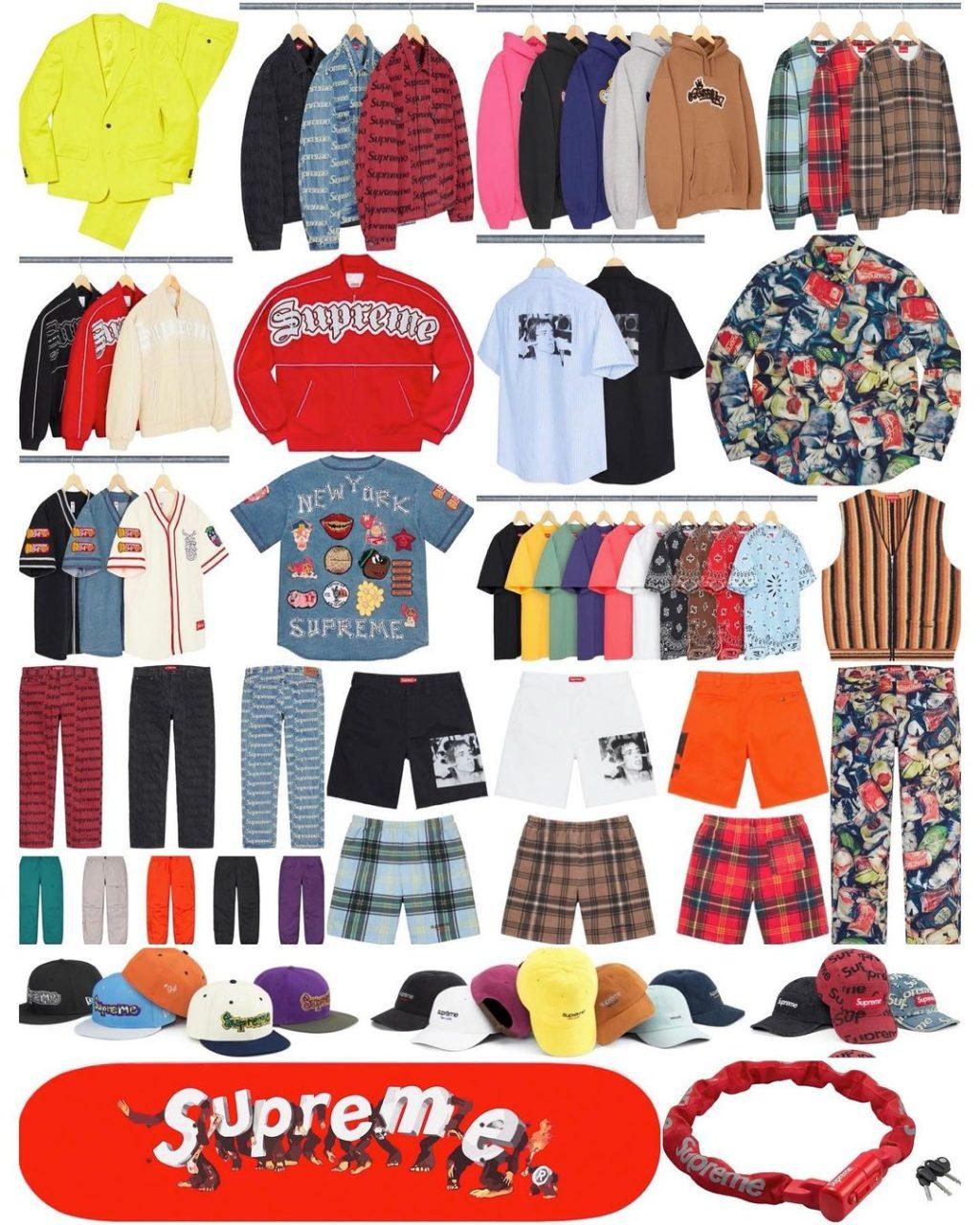 supreme-online-store-20210501-week10-release-items-list