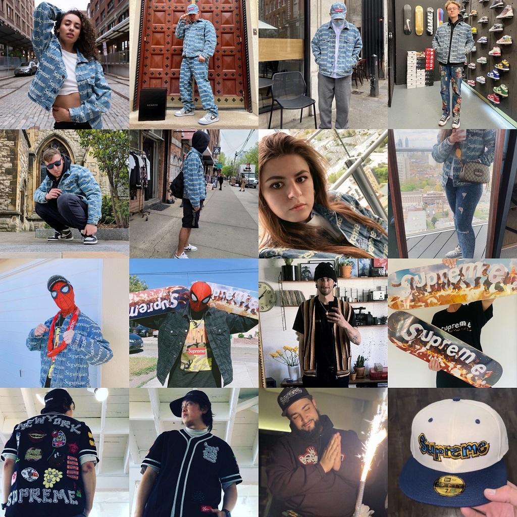supreme-online-store-20210501-week10-release-items-snap-list