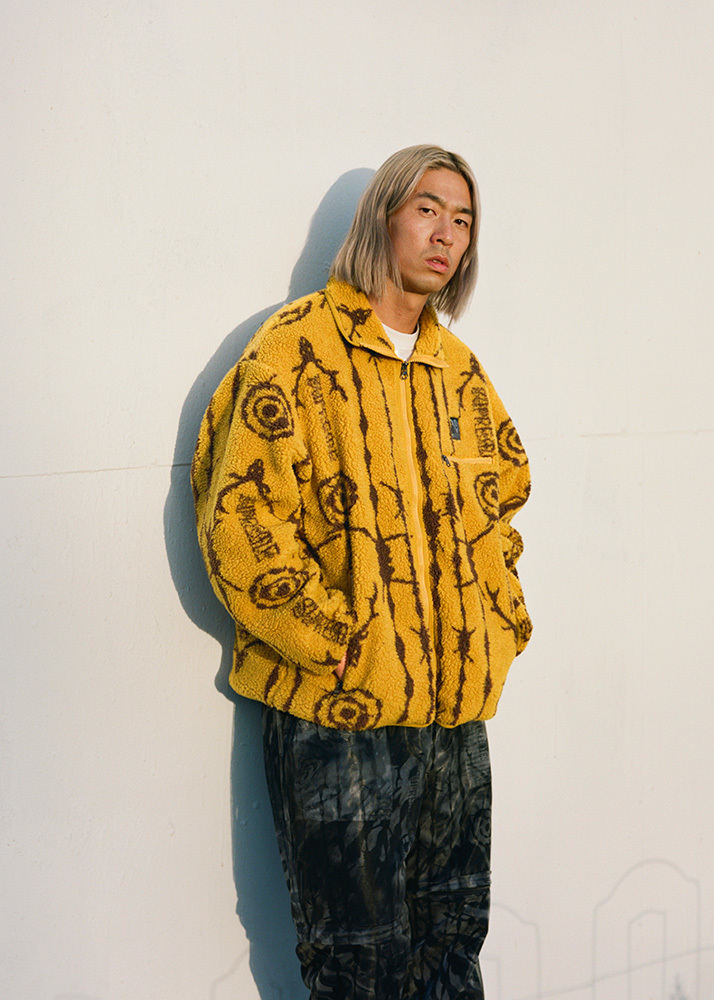supreme-south2-west8-21ss-collaboration-release-2020424-week9