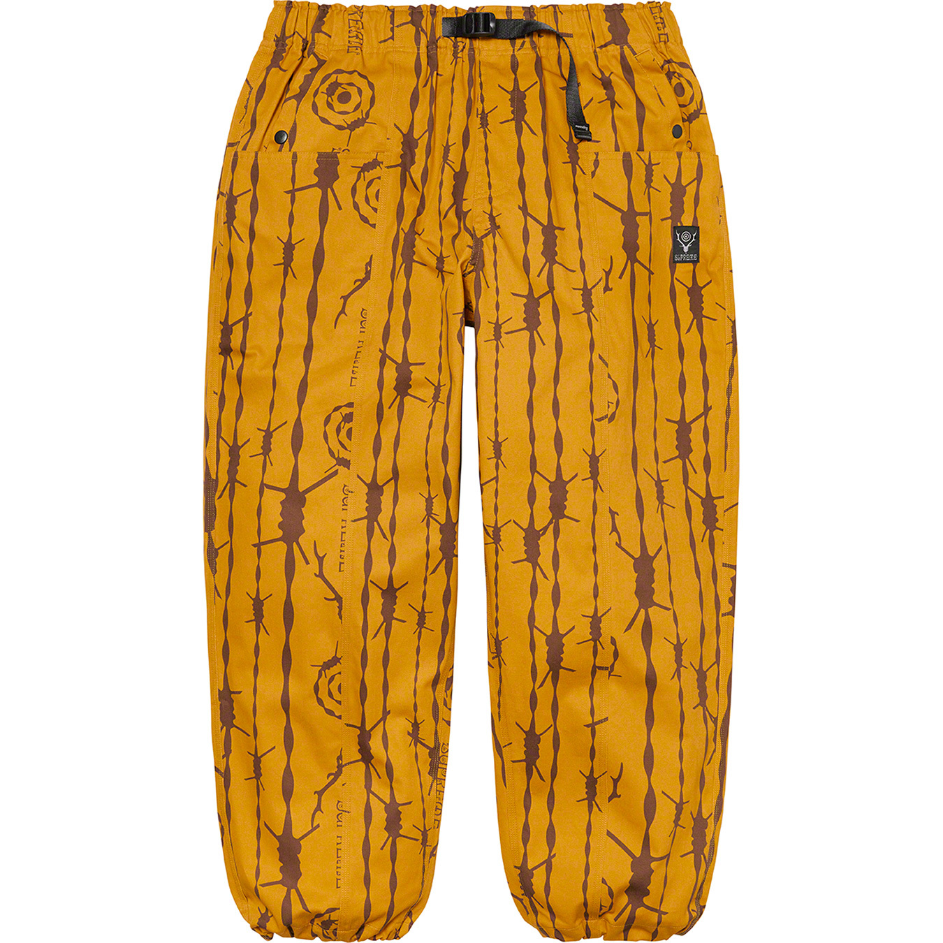 supreme-south2-west8-21ss-collaboration-release-2020424-week9-belted-pant