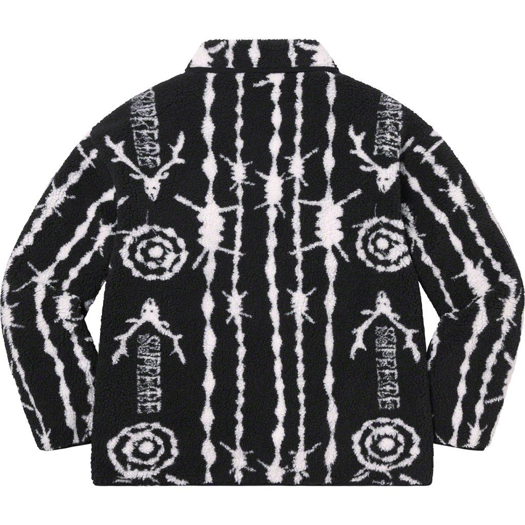 supreme-south2-west8-21ss-collaboration-release-2020424-week9-fleece-jacket