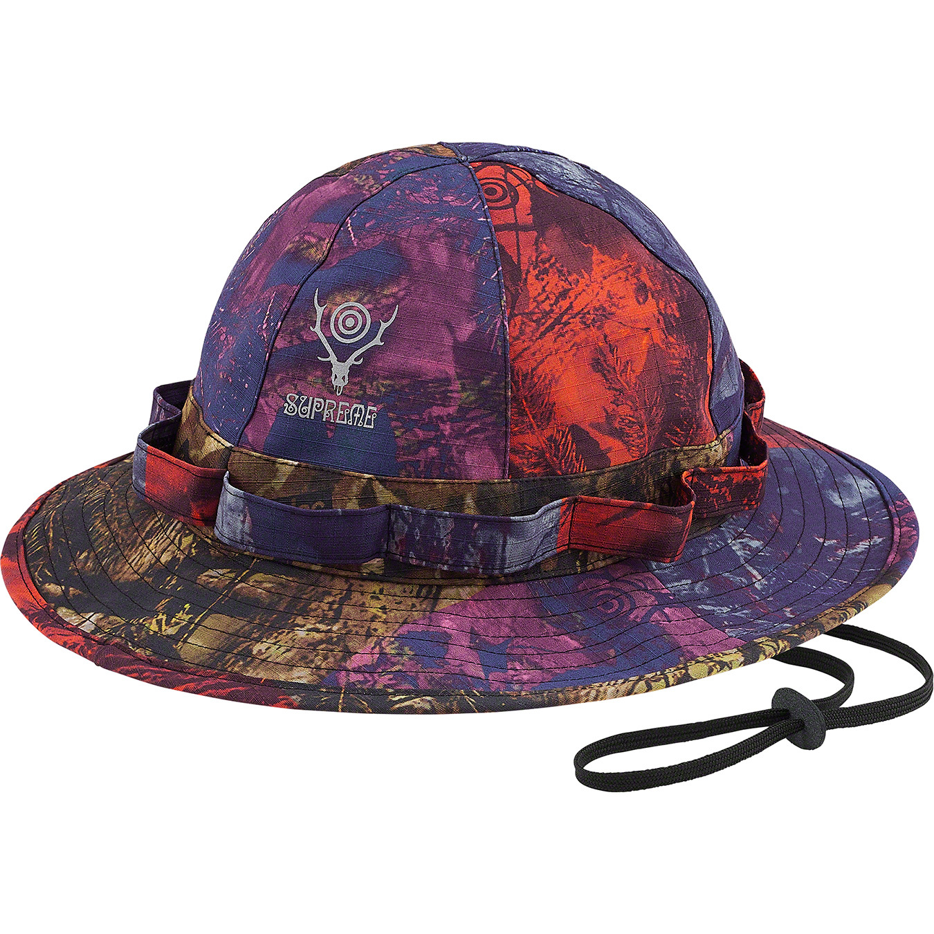 supreme-south2-west8-21ss-collaboration-release-2020424-week9-jungle-hat