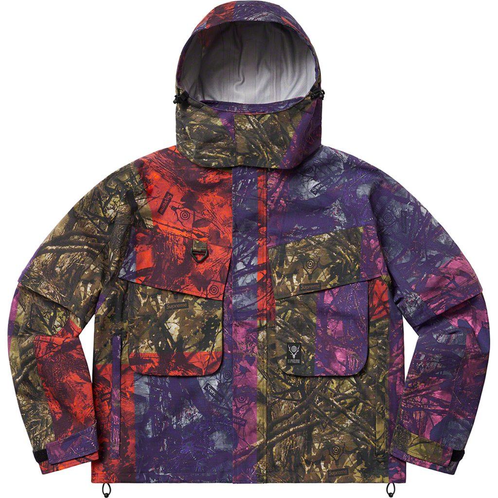 supreme-south2-west8-21ss-collaboration-release-2020424-week9-river-trek-jacket