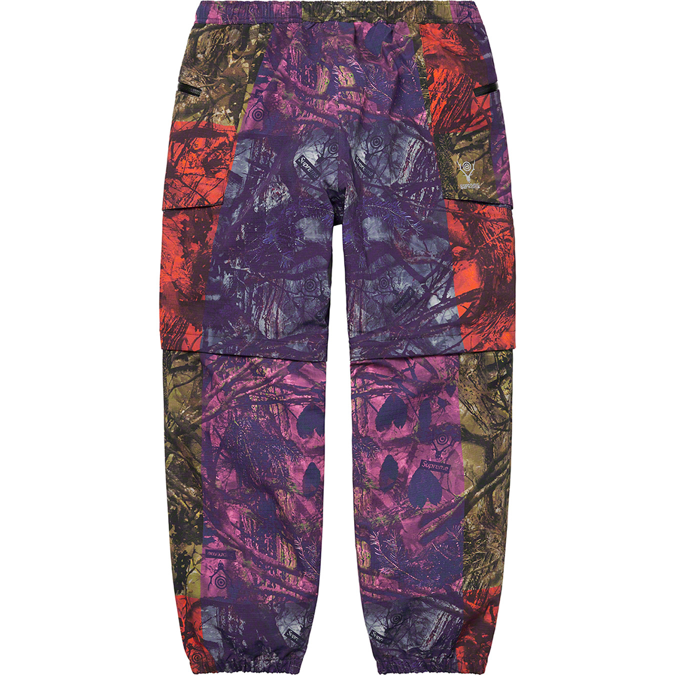 supreme-south2-west8-21ss-collaboration-release-2020424-week9-river-trek-pant