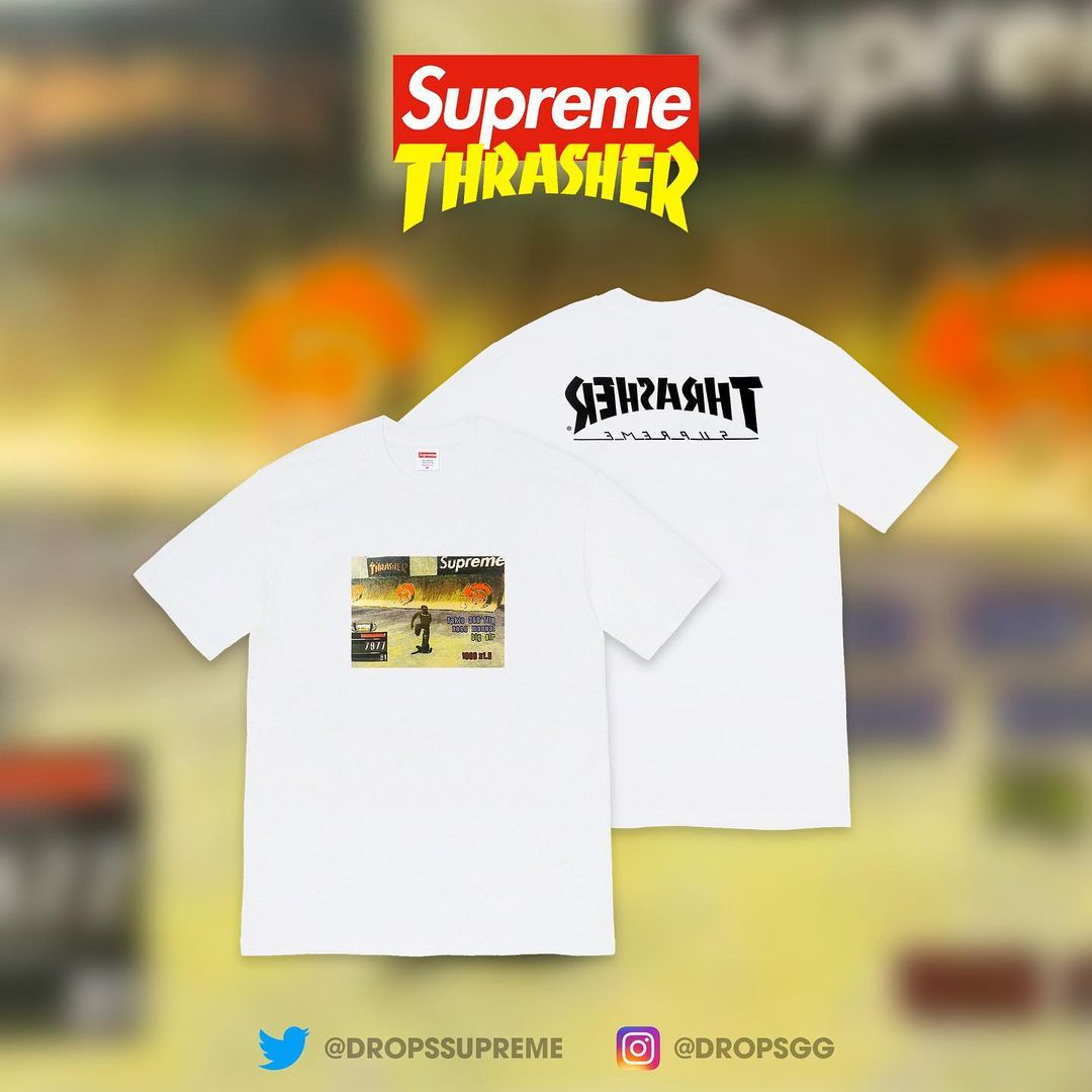 supreme-thrasher-21ss-collaboration-release-21ss-later