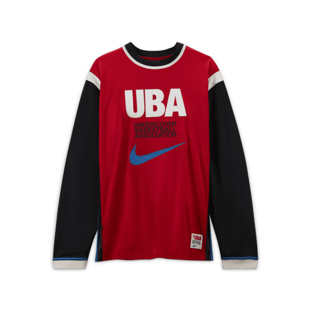 undercover-nike-dunk-high-uba-dd9401-600-release-20210728