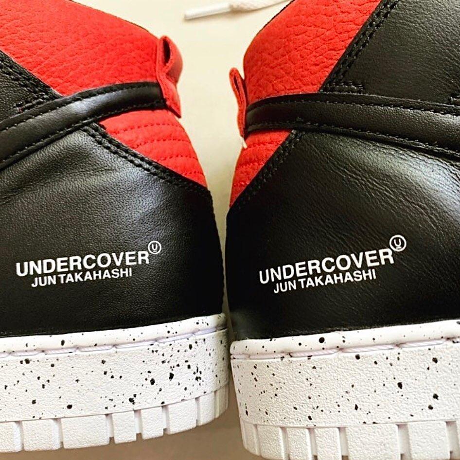 undercover-nike-dunk-high-uba-release-2021