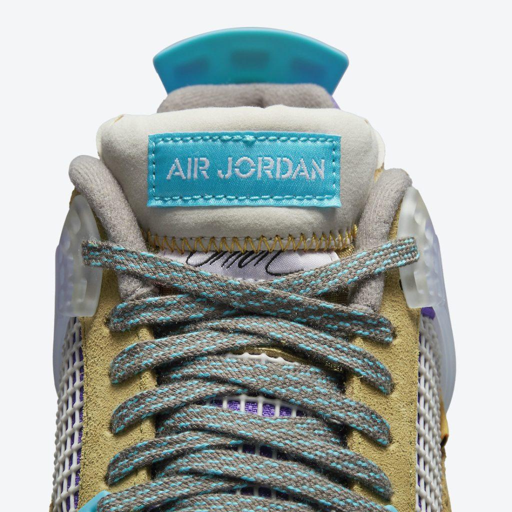 union-la-nike-air-jordan-4-desert-moss-dj5718-300-release-20210626