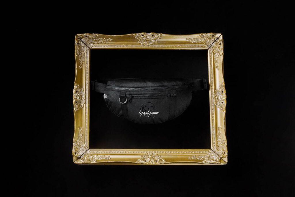 yohji-yamamoto-new-era-21ss-collaboration-release-20210414