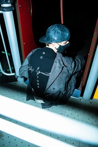yohji-yamamoto-new-era-21ss-collaboration-release-20210414-lookbook