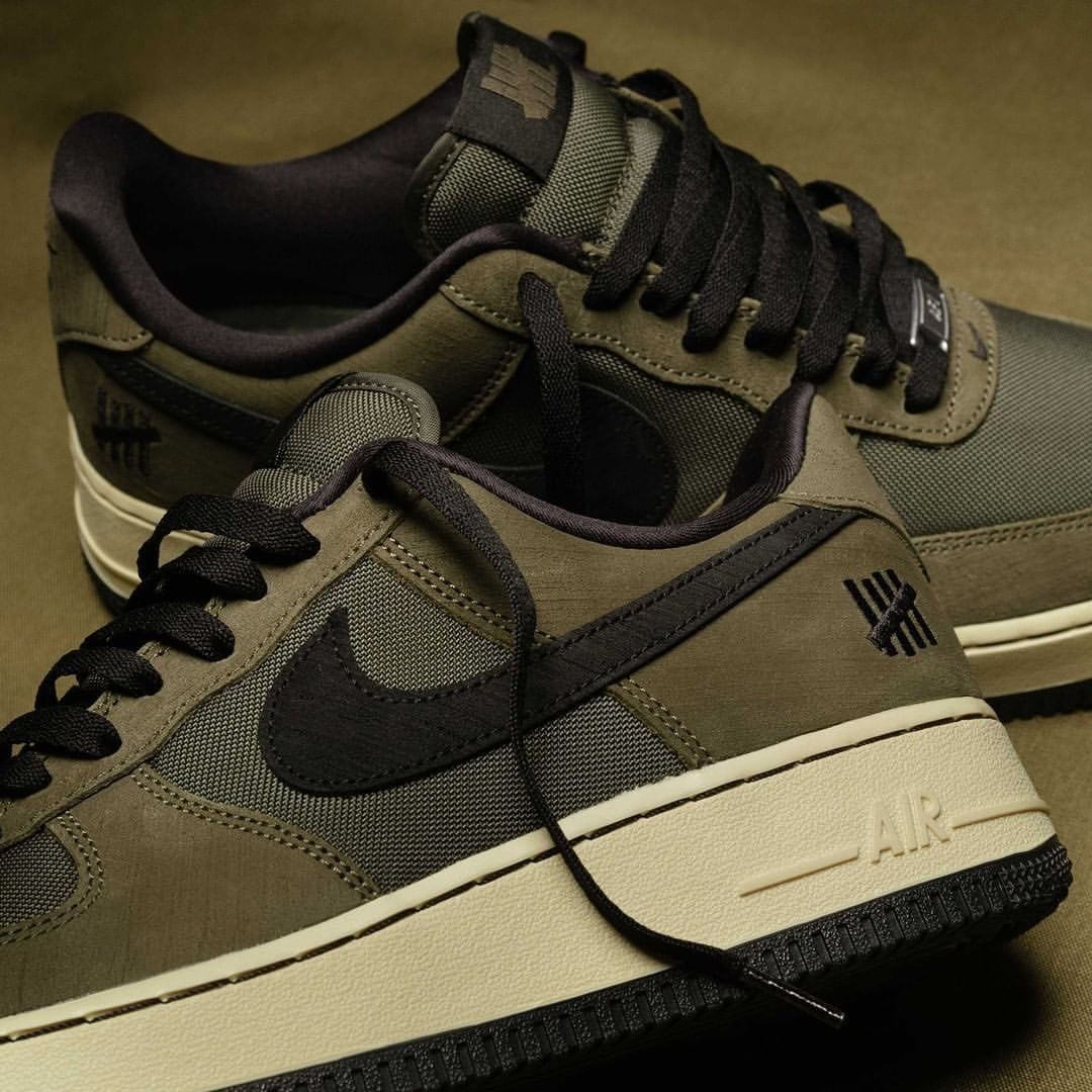 undefeated-nike-air-force-1-low-dh3064-300-release-20210619