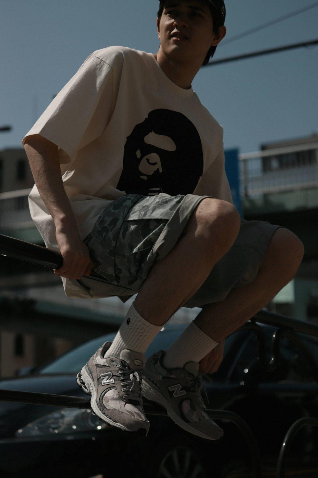 bape-a-bathing-ape-new-balance-2002r-release-2021