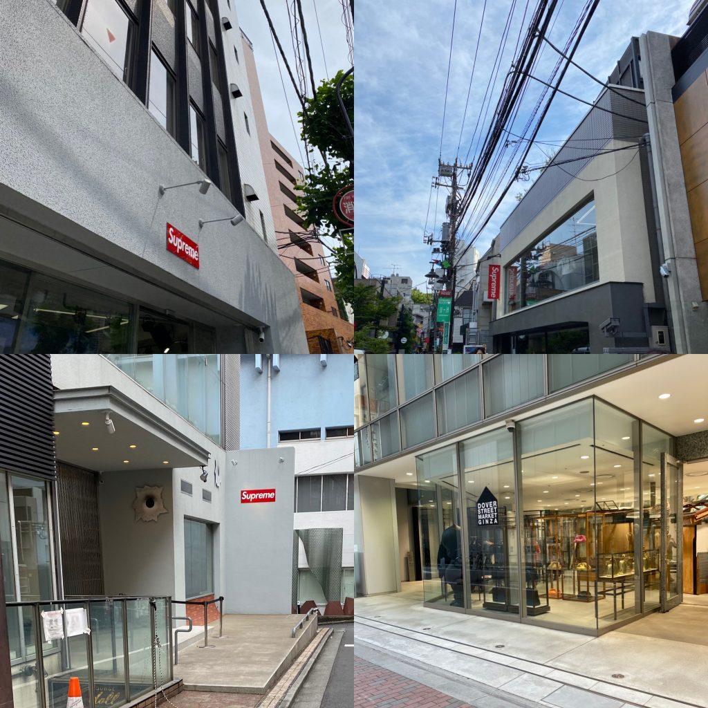 supreme-online-store-20210529-week14-release-items-tokyo