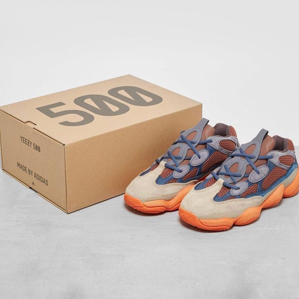 adidas-yeezy-500-enflame-gz5541-release-20210508