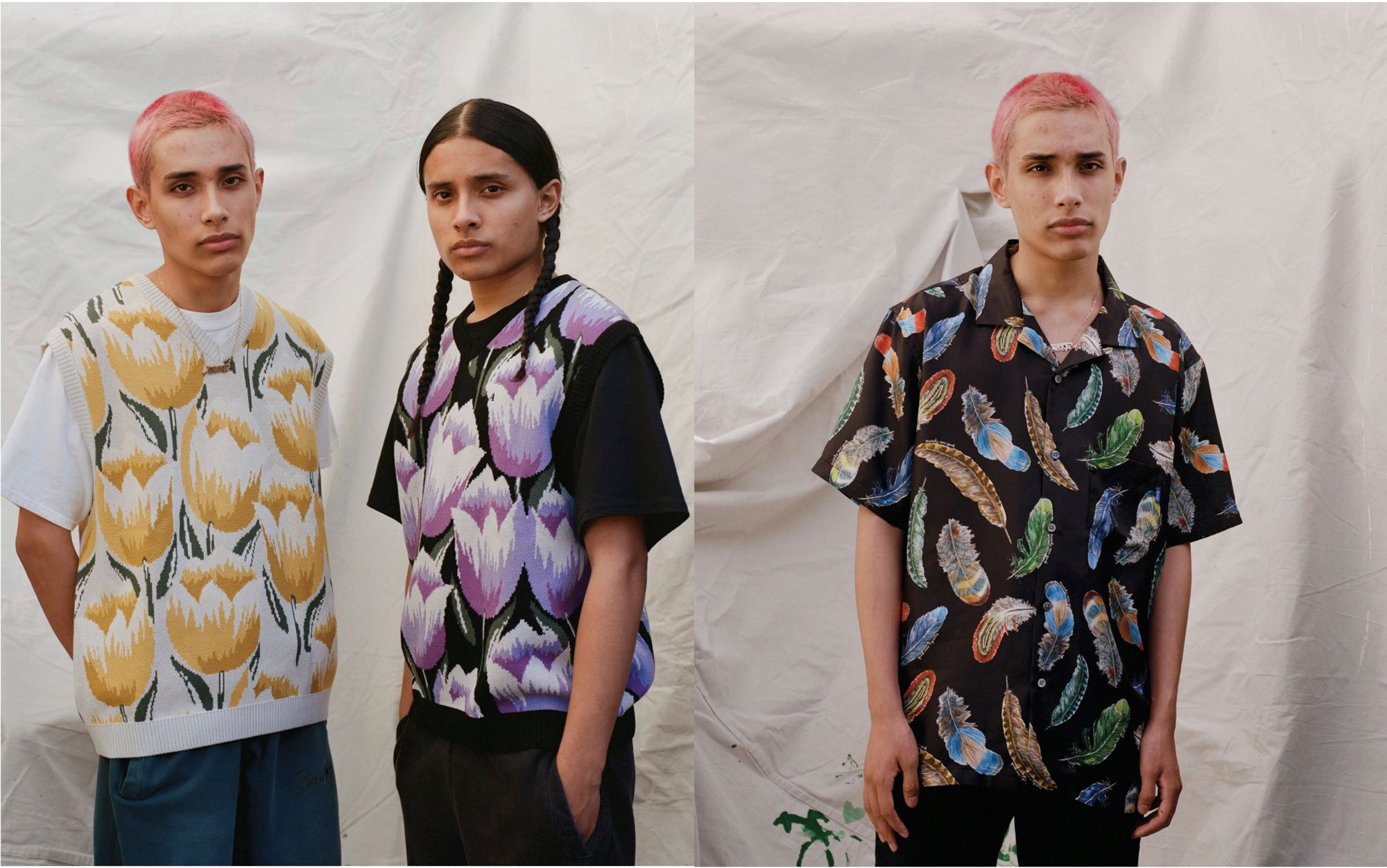 awake-ny-21ss-collection-launch-20210507