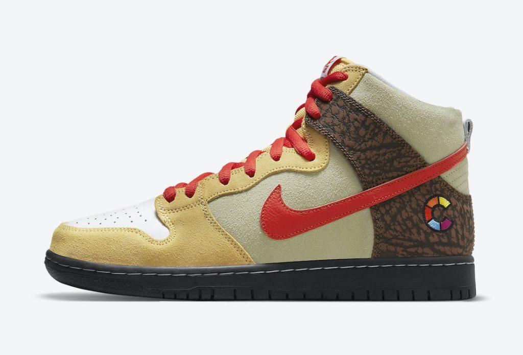 color-skates-nike-sb-dunk-high-kebab-and-destroy-cz2205-700-release-20210616