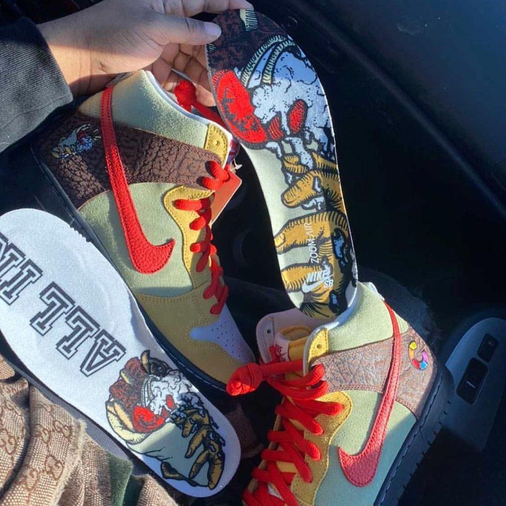 color-skates-nike-sb-dunk-high-kebab-and-destroy-release-2021