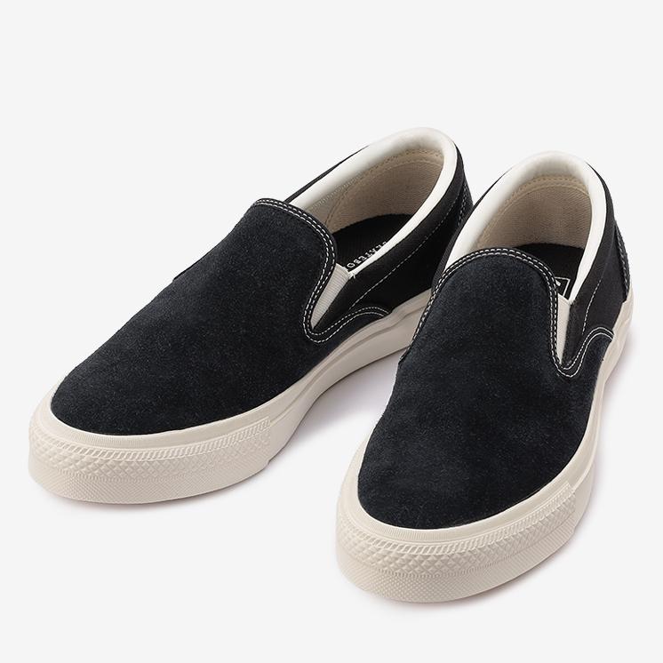 converse-skateboarding-proride-sk-ps-ox-cs-slip-on-sk-release-202106