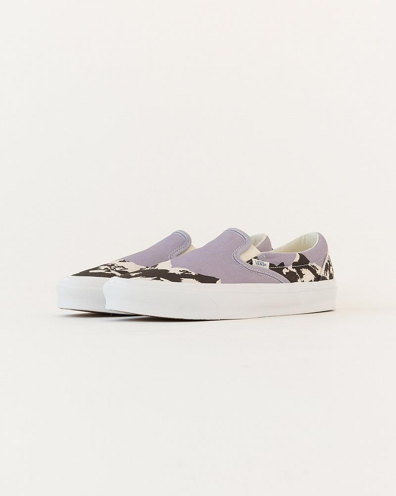 kith-vans-vault-10th-anniversary-slip-on-release-20210524