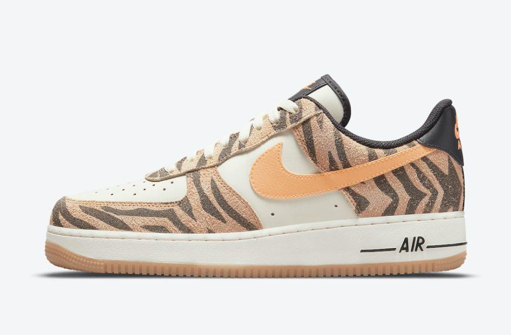 nike-air-force-1-low-pure-platinum-orange-zebra-dj6192-001-100-release-20210527