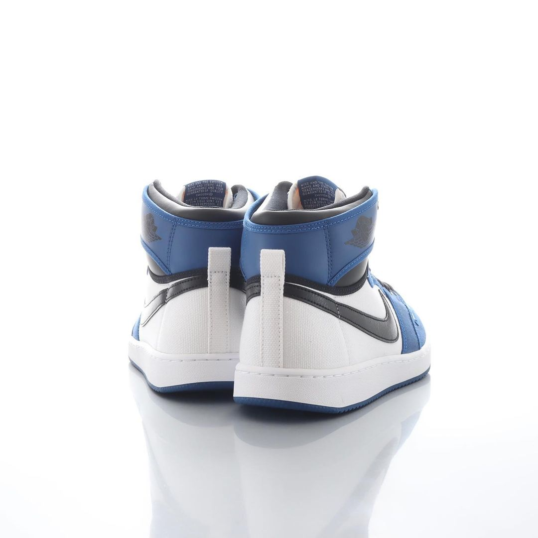 nike-air-jordan-1-ajko-storm-blue-do5047-401-release-20210908