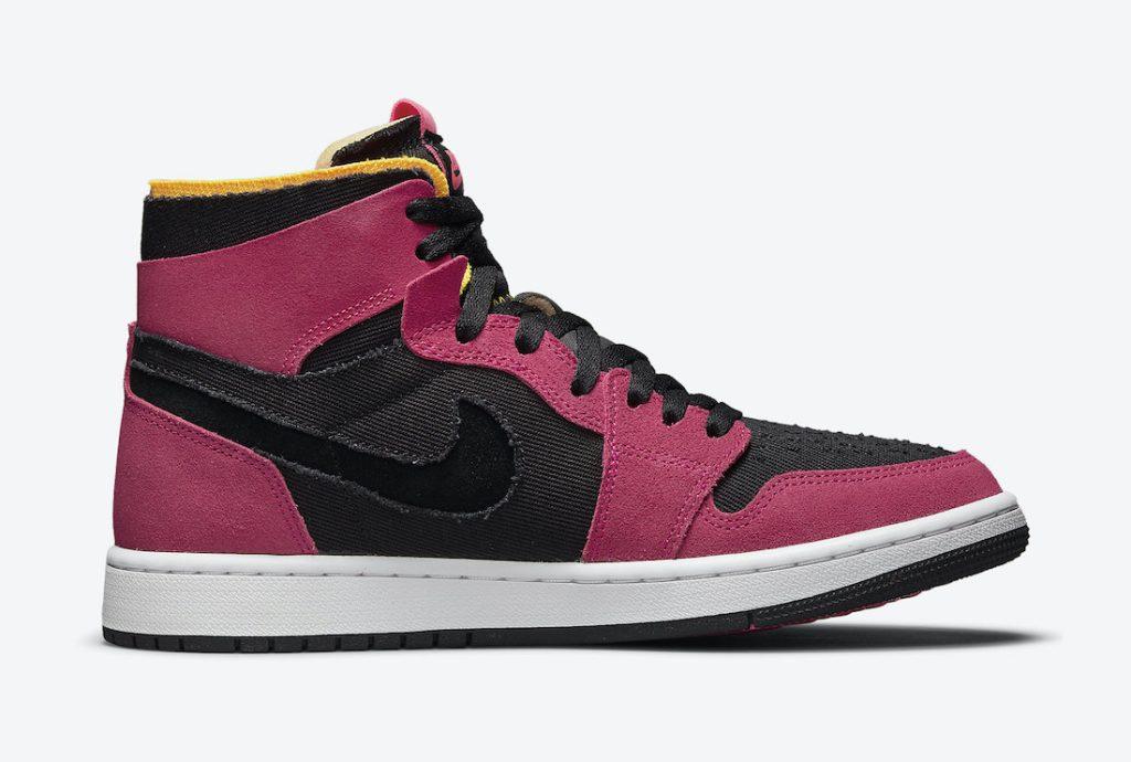 nike-air-jordan-1-zoom-comfort-fireberry-ct0978-601-release-20210521