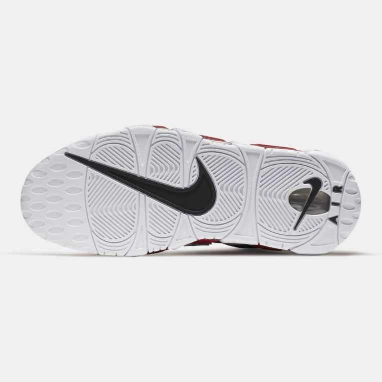 nike-air-more-uptempo-hoop-pack-921948-600-release-20210514