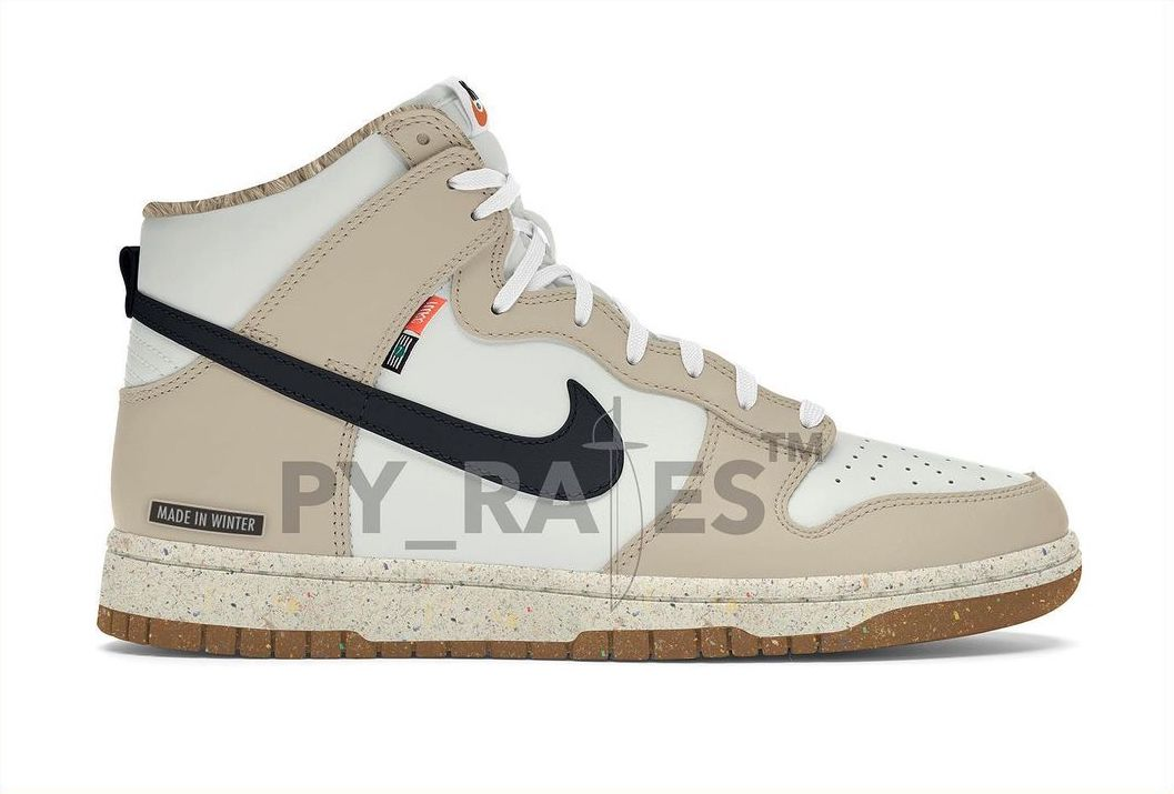 nike-dunk-high-next-nature-release-202111