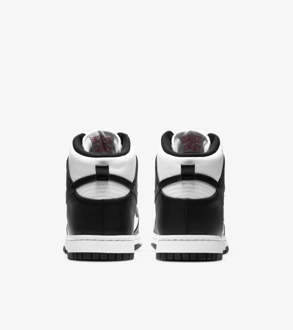 nike-dunk-high-panda-white-black-university-red-dd1399-103-release-20210523