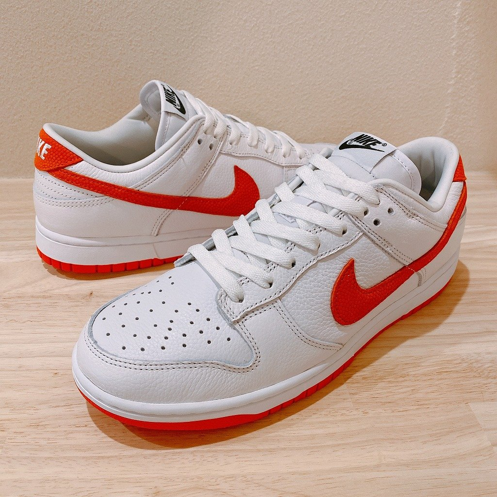 nike-dunk-low--by-you-ah7979-992-review