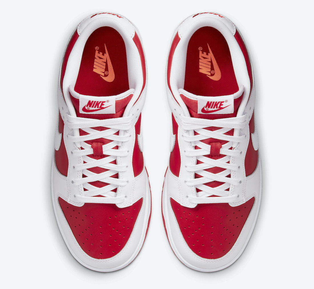 nike-dunk-low-championship-red-dd1391-600-release-20210730