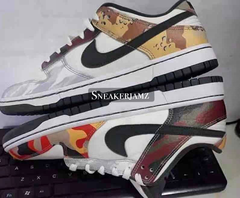 nike-dunk-low-crazy-multi-camo-dh0957-100-release-2021