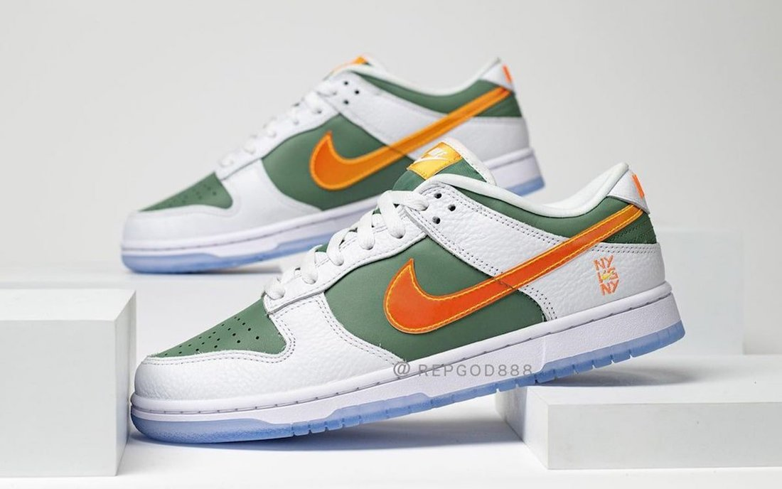 nike-dunk-low-ny-vs-ny-dn2489-300-release-2021-summer