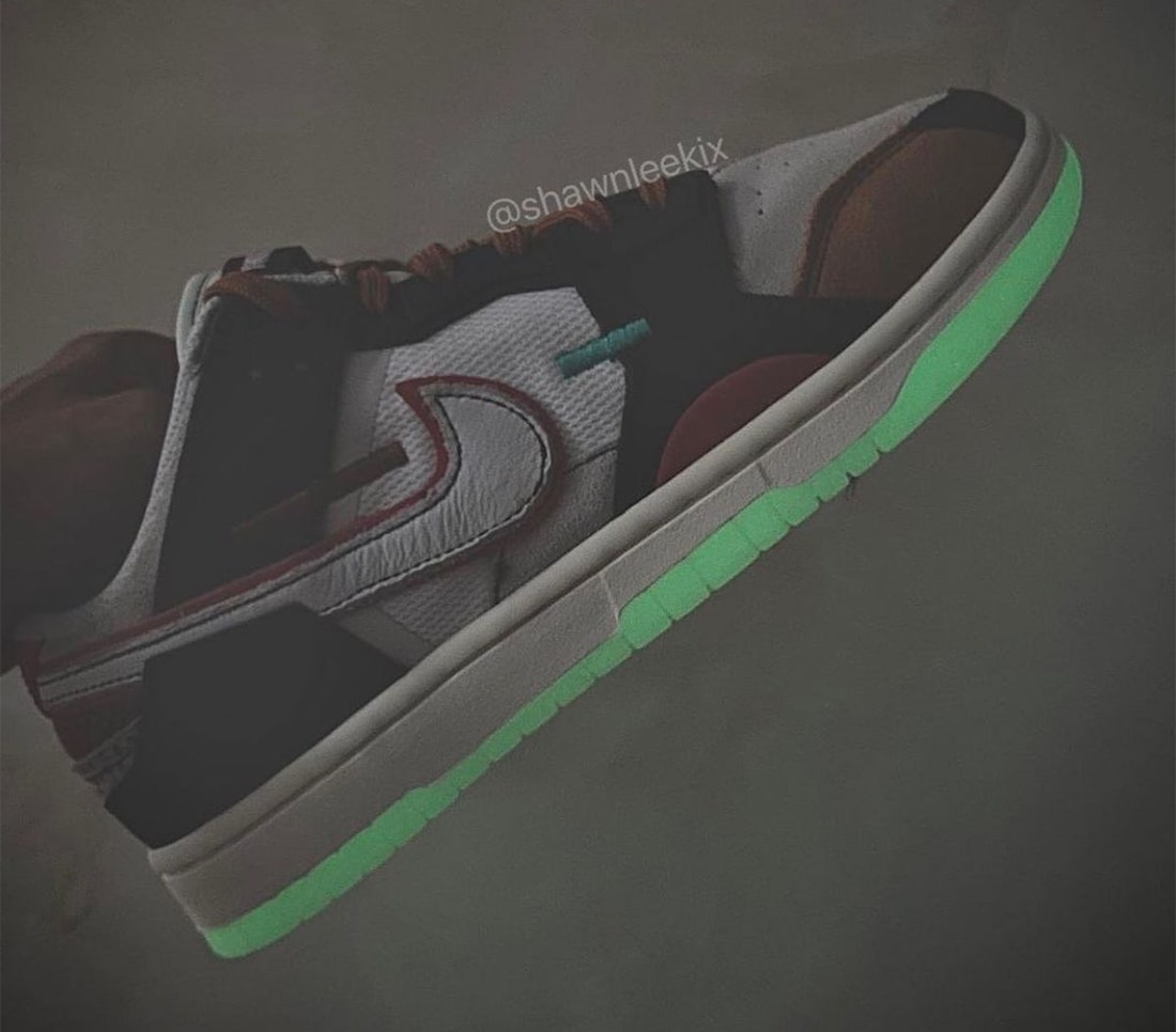nike-dunk-low-scrap-archeo-brown-db0500-200-release-2021