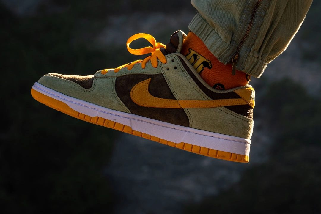 nike-dunk-low-se-dusty-olive-pro-gold-dh5360-300-release-20210523