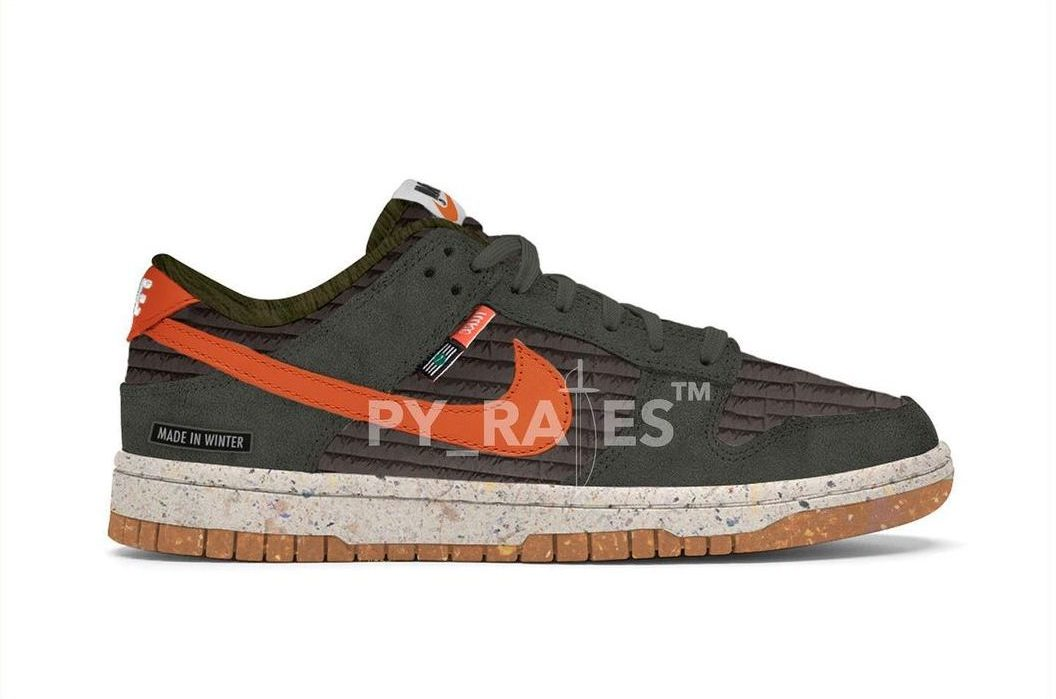 nike-dunk-row-next-nature-release-202111