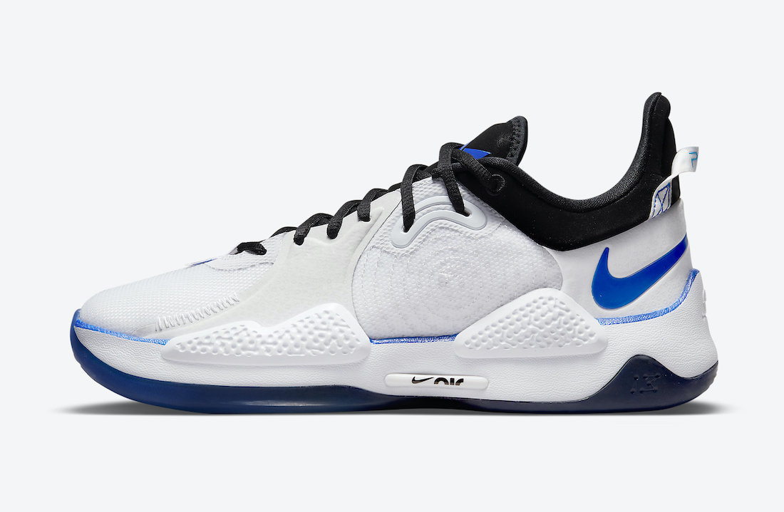 nike-pg-5-playstation-5-ps5-cw3144-100-release-20210515