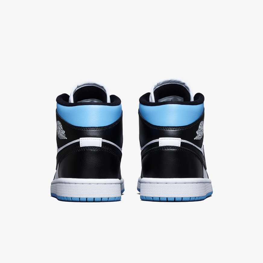 nike-wmns-air-jordan-1-mid-white-black-university-blue-bq6472-102-release-20210607