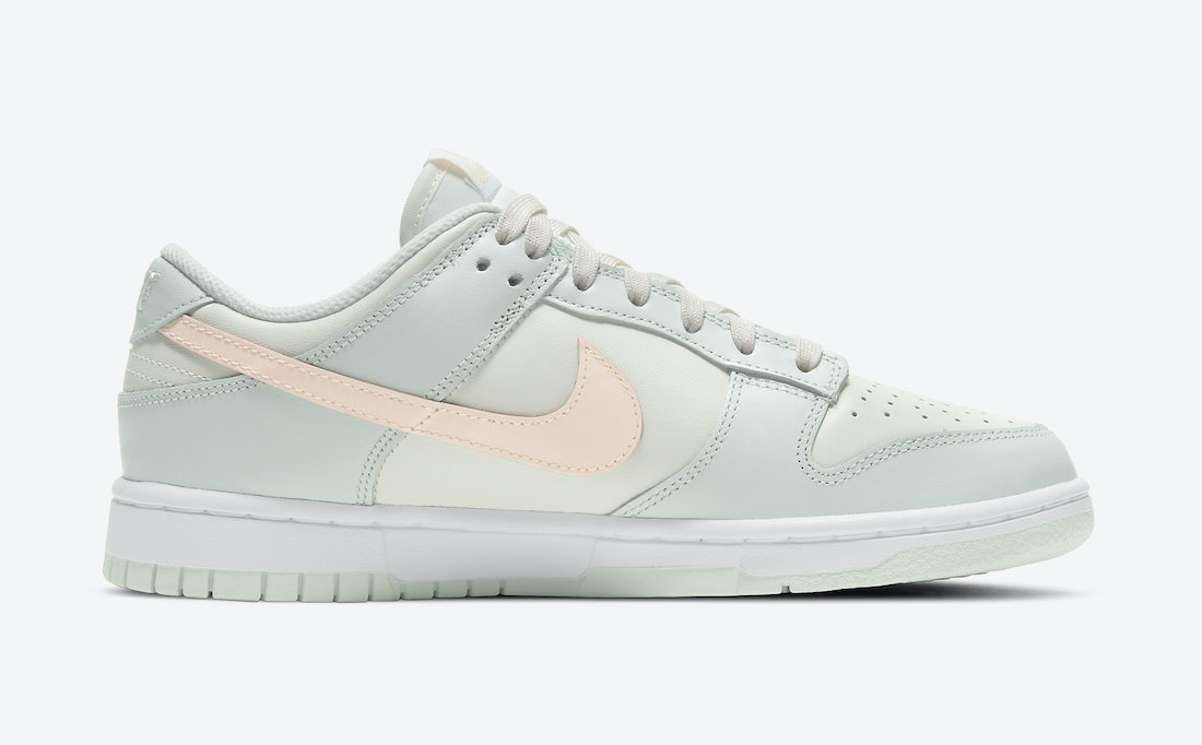 nike-wmns-dunk-low-barely-green-wmns-dd1503-104-release-20210523