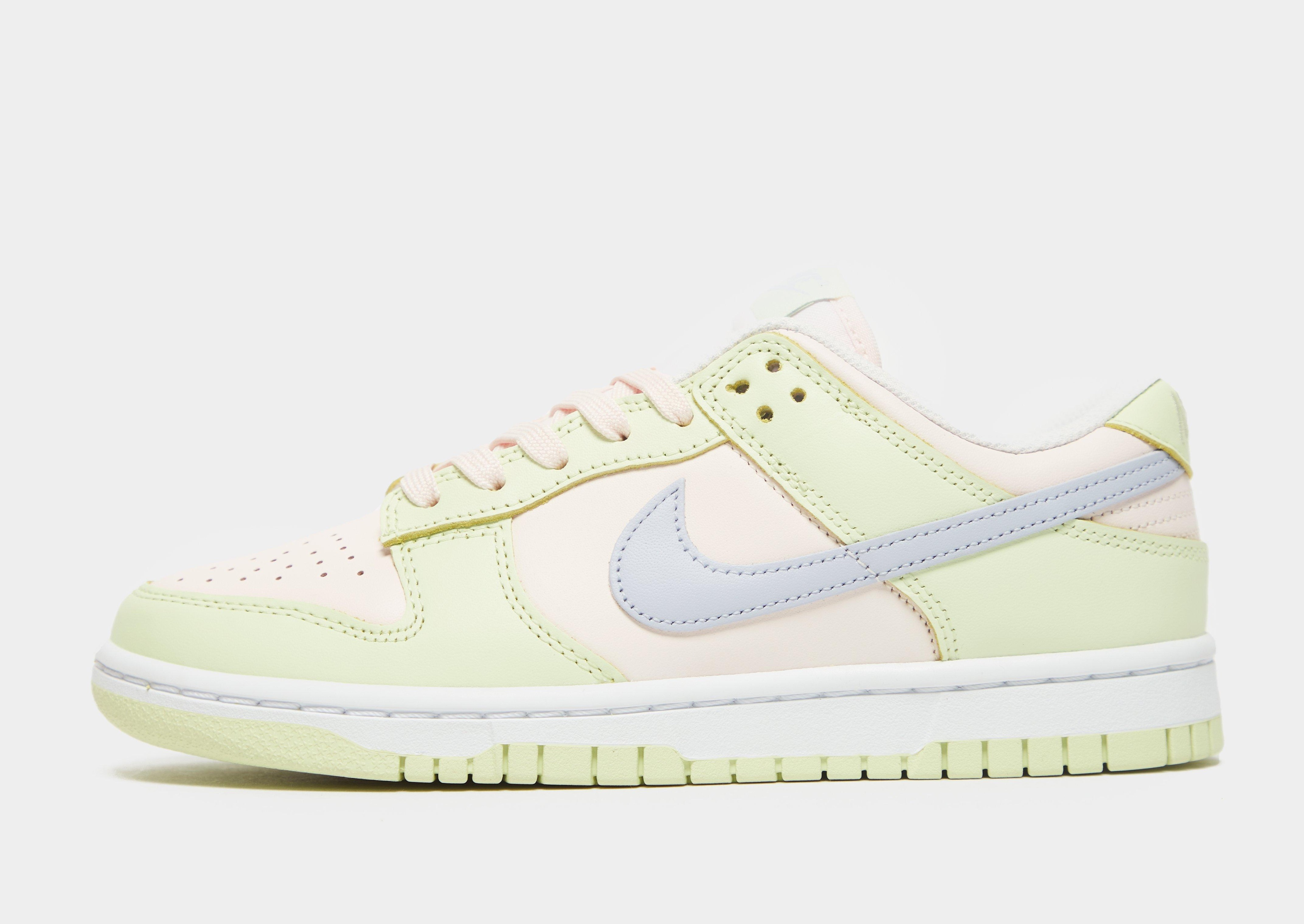 nike-wmns-dunk-low-lime-ice-dd1503-600-release-2021-summer