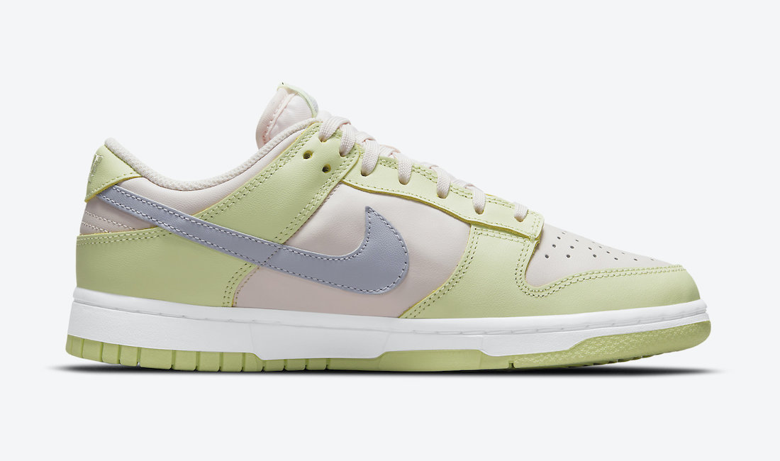 nike-wmns-dunk-low-lime-ice-dd1503-600-release-20210714