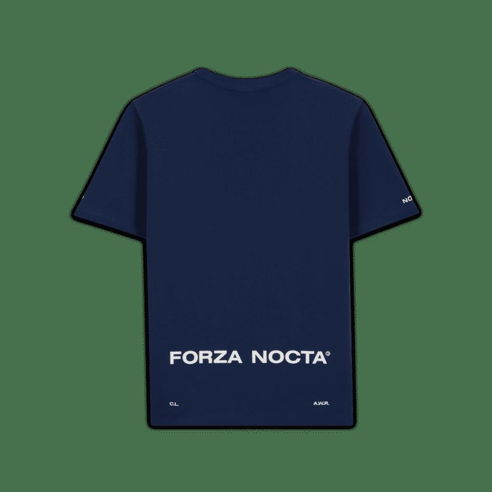 nocta-cardinal-stock-collection-release-20210520