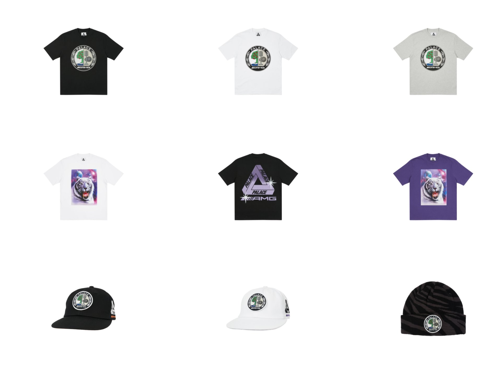 palace-skateboards-mercedes-amg-2021-summer-collaboration-release-20210605