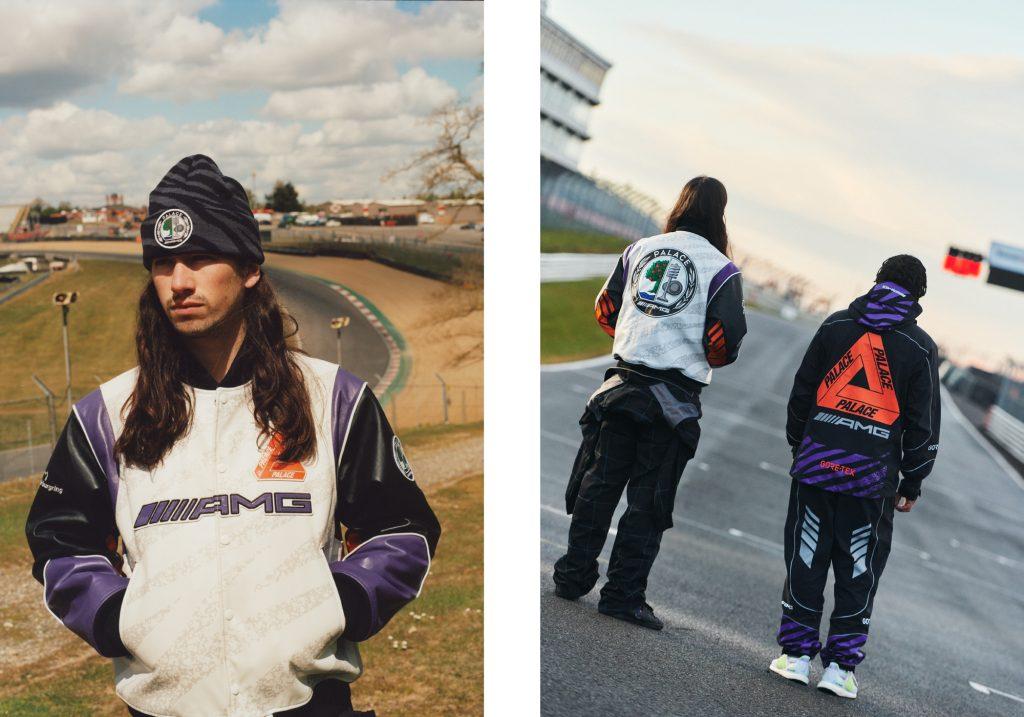 palace-skateboards-mercedes-amg-2021-summer-collaboration-release-20210605-lookbook